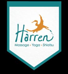 Harren Therapies